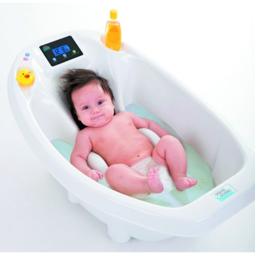 Aquascale-3-in-1-Digital-Baby-Bath-1