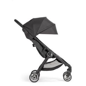 Baby-Jogger-City-Tour-Stroller-Onyx-1