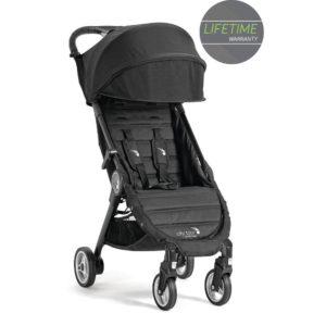Baby-Jogger-City-Tour-Stroller-Onyx