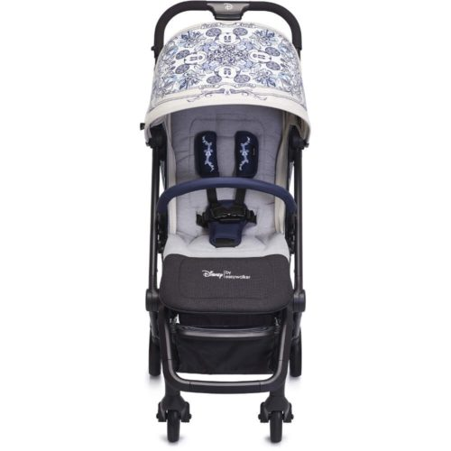 Easywalker-Buggy-XS-Micky-Ornament-1