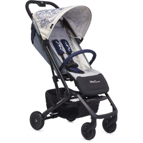 Easywalker-Buggy-XS-Micky-Ornament