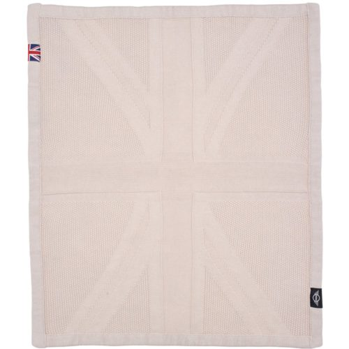 Easywalker-MINI-Blanket-Neutral-1