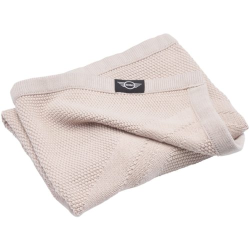 Easywalker-MINI-Blanket-Neutral