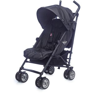 Easywalker-MINI-Buggy-Midnight-Jack-1