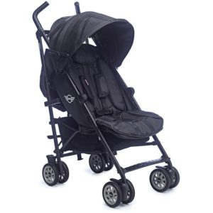 Easywalker-MINI-Buggy-Midnight-Jack