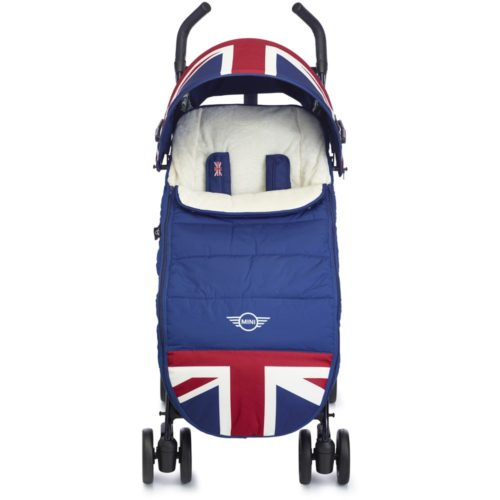 Easywalker-MINI-Footmuff-Union-Jack-Classic-1