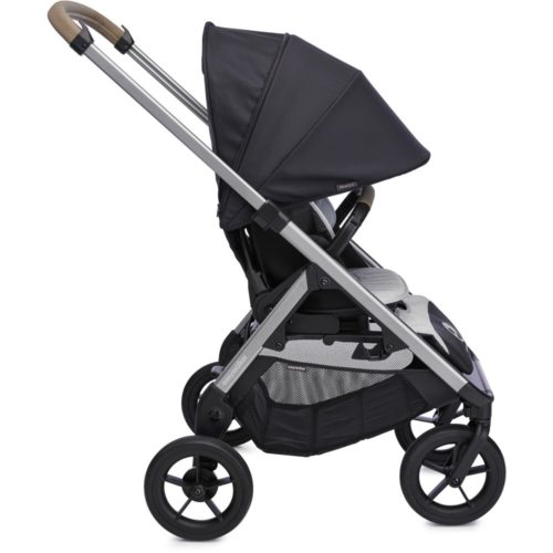 Easywalker-Mosey-Pushchair-Charcoal