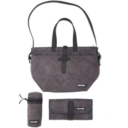 Easywalker-Nursery-Bag
