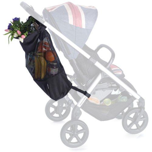 Easywalker-XL-Shopping-Bag-1