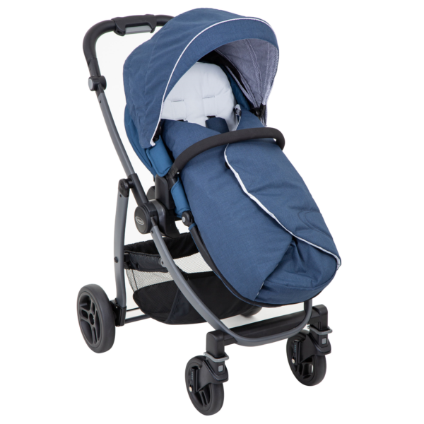 Graco-Evo-Avant-Stroller-Exclusive-Ink