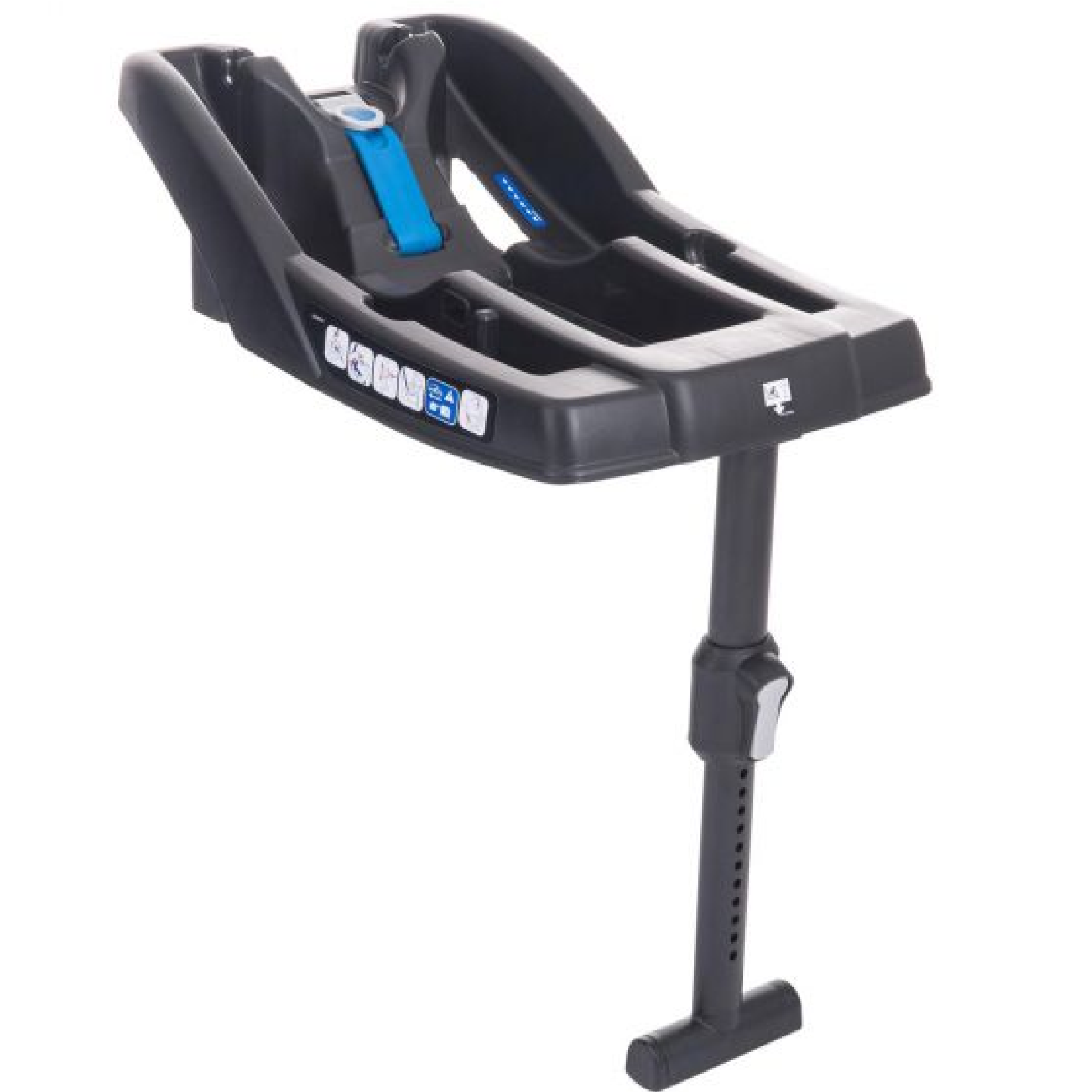 Graco SnugRide R44 Car Seat Base - Baby and Child Store