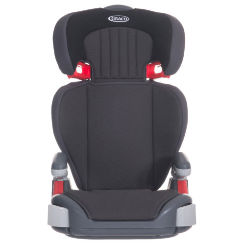 GracoJunior-Maxi-Midnight-Black-carseat