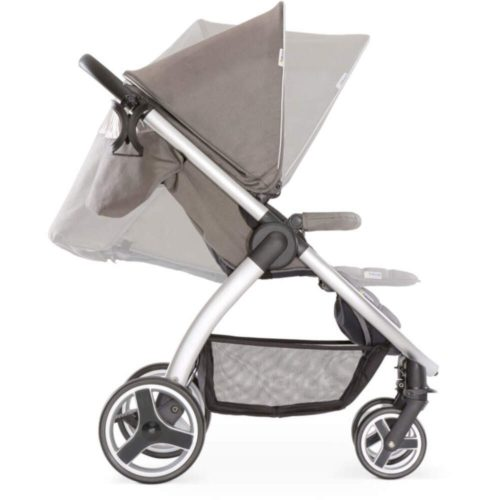 Hauck-Lift-Up-4-Pushchair-Charcoal-1