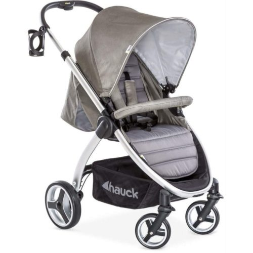 Hauck-Lift-Up-4-Pushchair-Charcoal