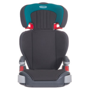 Junior-Maxi-Harbor-Blue-graco-carseat