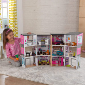 KidKraft-Contemporary-Deluxe-Townhouse1