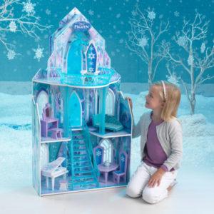 KidKraft-Disney-Frozen-Ice-Castle-Dollhouse2