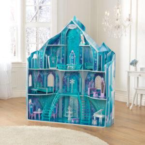 KidKraft-Disney-Frozen-SnowFlake-Mansion