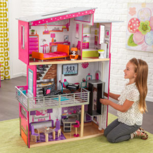 KidKraft-Luxury-Dollhouse1