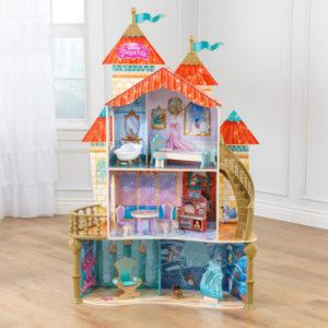 Kidkraft-Disney-Princess-Ariel-Land-To-Sea-Castle