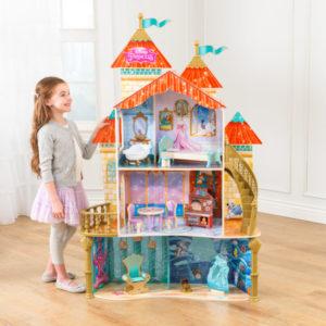 Kidkraft-Disney-Princess-Ariel-Land-To-Sea-Castle2