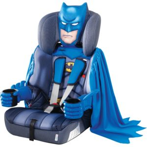 Kids-Embrace-1-2-3-Car-Seat-Batman-1