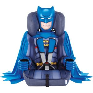 Kids-Embrace-1-2-3-Car-Seat-Batman