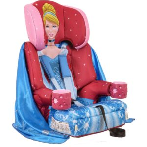 Kids-Embrace-1-2-3-Car-Seat-Cinderella-1