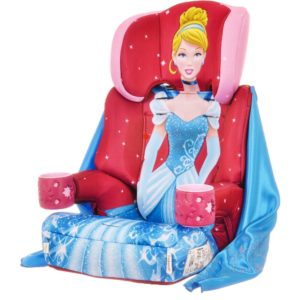 Kids-Embrace-1-2-3-Car-Seat-Cinderella