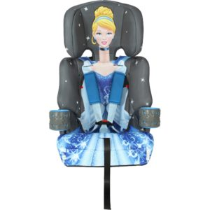 Kids-Embrace-1-2-3-Car-Seat-Cinderella-Platinum