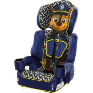 Kids-Embrace-1-2-3-Car-Seat-Paw-Patrol-Chase-1