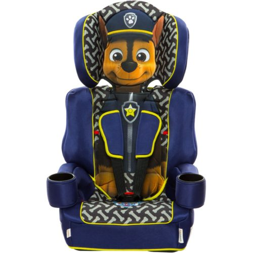 Kids-Embrace-1-2-3-Car-Seat-Paw-Patrol-Chase