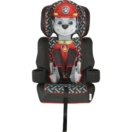 Kids-Embrace-1-2-3-Car-Seat-Paw-Patrol-Marshall-3