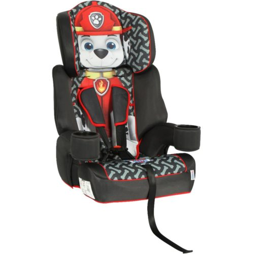 Kids-Embrace-1-2-3-Car-Seat-Paw-Patrol-Marshall