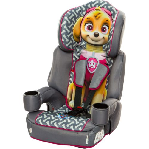 Kids-Embrace-1-2-3-Car-Seat-Paw-Patrol-Skye-1