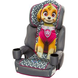 Kids-Embrace-1-2-3-Car-Seat-Paw-Patrol-Skye