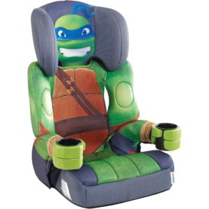 Kids-Embrace-1-2-3-Car-Seat-Teenage-Mutant-Ninja-Turtles-1
