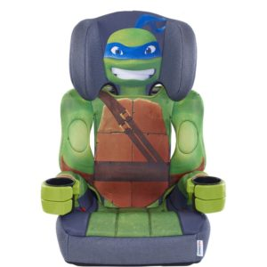 Kids-Embrace-1-2-3-Car-Seat-Teenage-Mutant-Ninja-Turtles