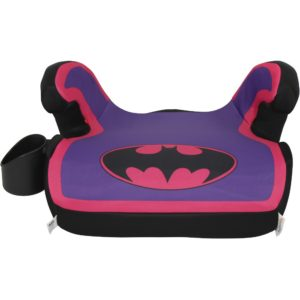 Kids-Embrace-Booster-Seat-Batgirl-1