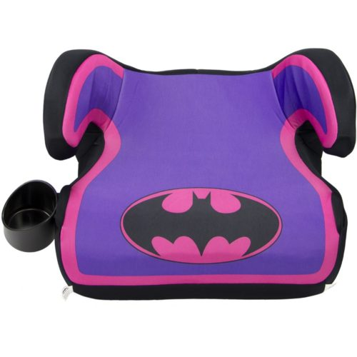 Kids-Embrace-Booster-Seat-Batgirl