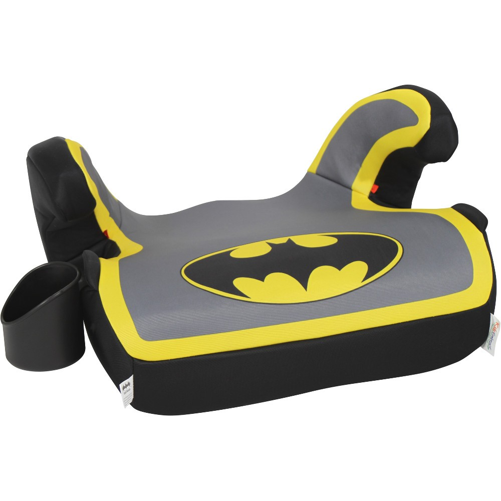 Kids-Embrace-Booster-Seat-Batman-1