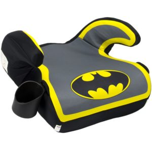 Kids-Embrace-Booster-Seat-Batman