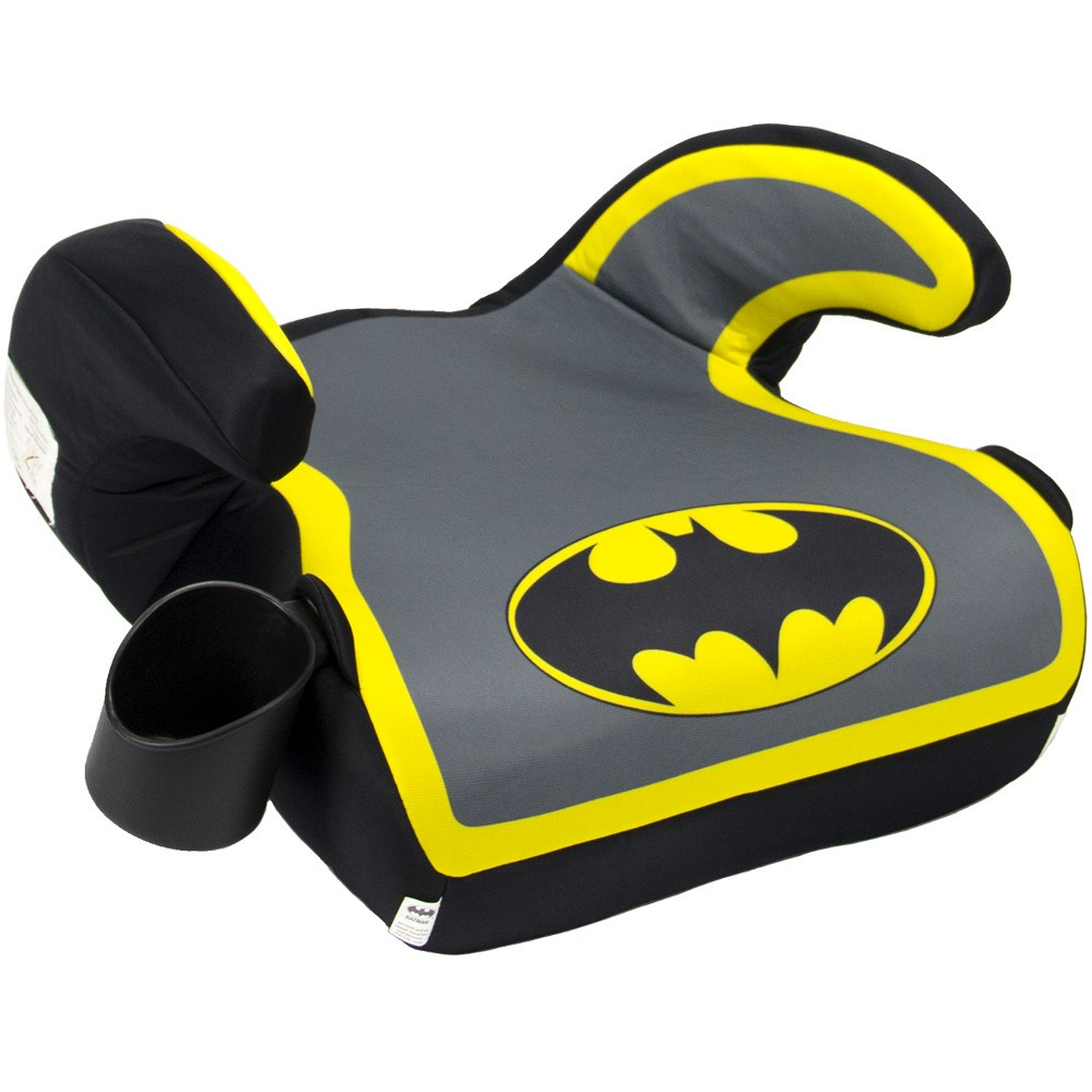 Kids-Embrace-Booster-Seat-Batman
