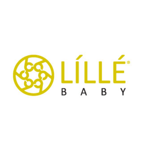Lille Baby