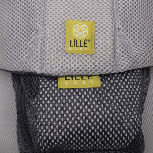 Lillebaby-Complete-Airflow-6-in-1-Baby-Carrier-Grey-Silver-1