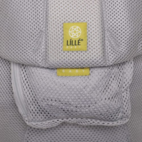 Lillebaby-Complete-Airflow-6-in-1-Baby-Carrier-Mist-1
