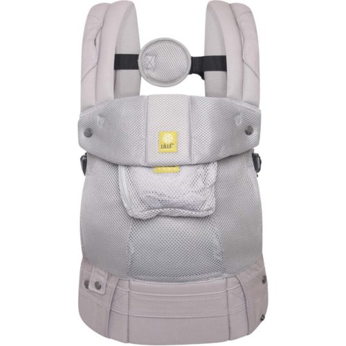 Lillebaby-Complete-Airflow-6-in-1-Baby-Carrier-Mist