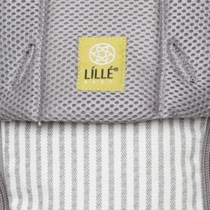 Lillebaby-Complete-All-Seasons-6-in-1-Baby-Carrier-Silver-Lining-1