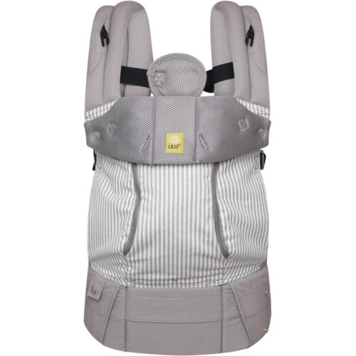 Lillebaby-Complete-All-Seasons-6-in-1-Baby-Carrier-Silver-Lining