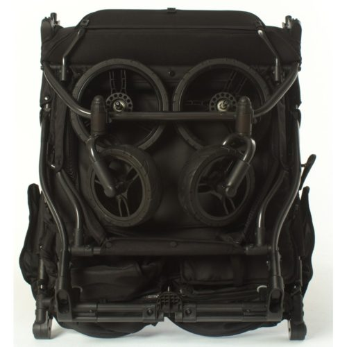 My-Child-Easy-Twin-Stroller-Grey-3